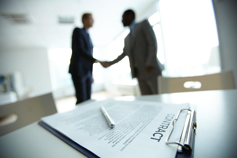 Commercial Litigation Lawyer Miami